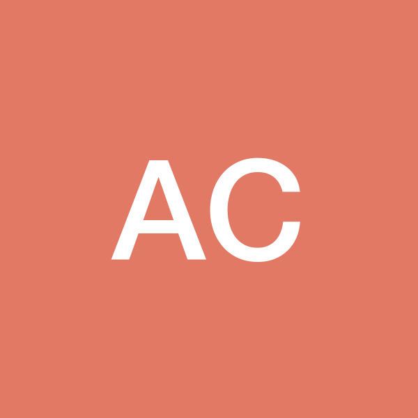 C6dc6848 4af2 4cf5 bb80 aab0cf66a337