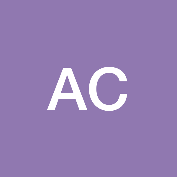 41e9c61f 0341 4cae bc8d 37c3367f3261