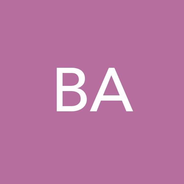 Bb571462 97b3 4f1e 90f9 ee37718aab8d