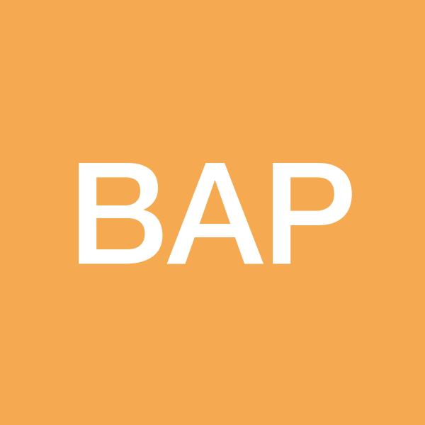 Baaf09b4 fd6a 4d82 b357 4f8523403ae0