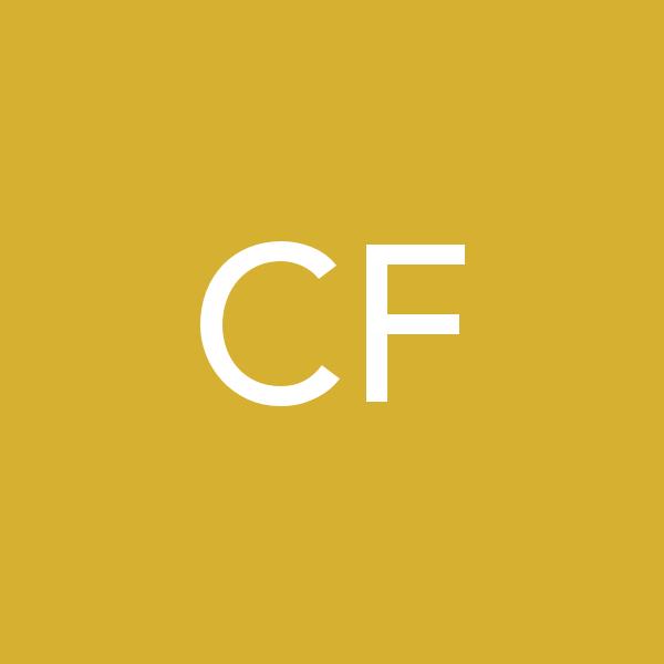 Cf88c6fc 4a8b 4f5e a078 b0b7240224fe