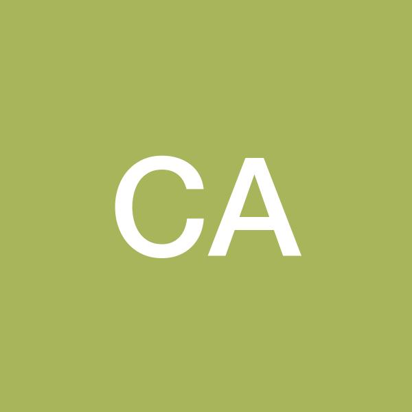 Cfa6e7dd 0f60 4a25 bfd5 cb514a9b297c