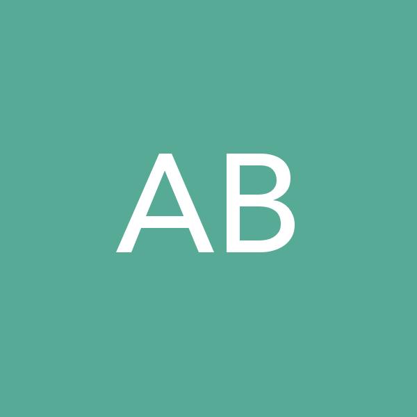 Aabaadb4 bb9a 49e9 a25f 5d3182849a8b