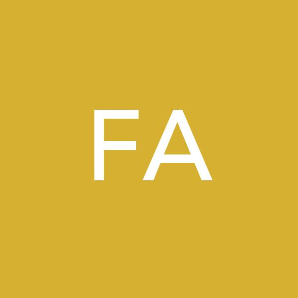 Fcf77eed b2df 42a5 8d4d 22b3914e86e6