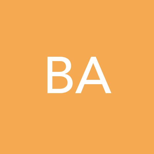 Bfb31774 a3a2 4008 a9a9 0d3411a557ae