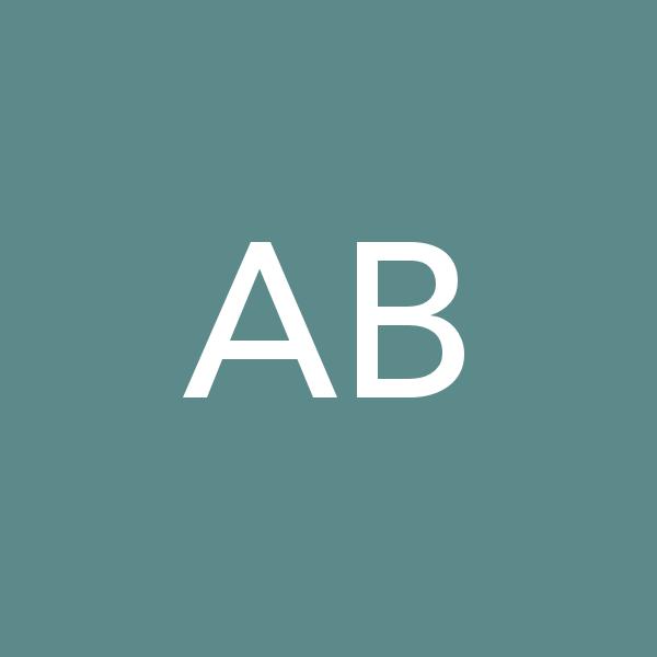 Cb84c174 adef 4535 9502 a139fd22a690