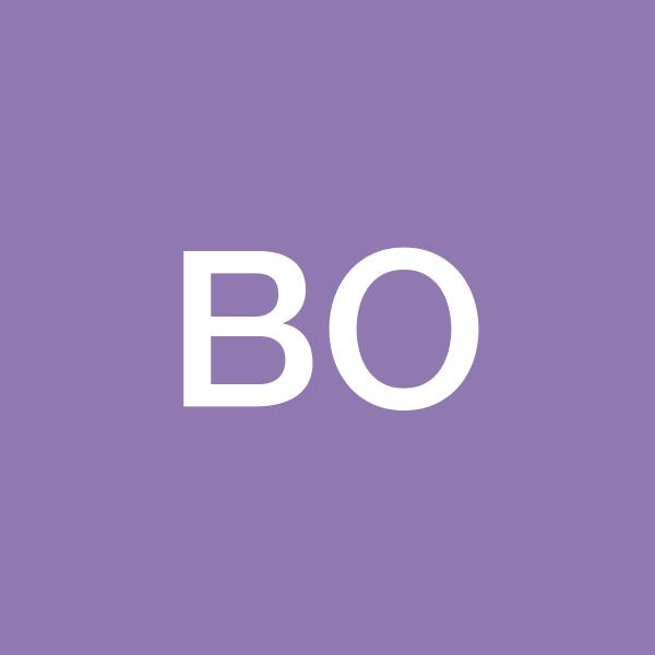 E2d4c3dc b06a 40e2 bfc2 0ad9cd49bc89