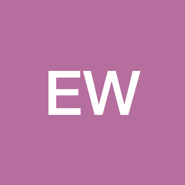 E2f1316b daa8 4de3 aed1 143eeae06cc0