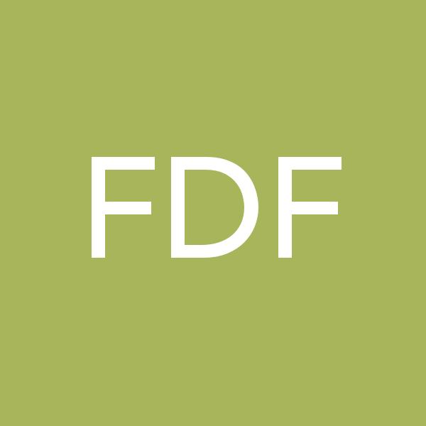 Fac90450 ffb7 4ded b606 d51a7ca44af5
