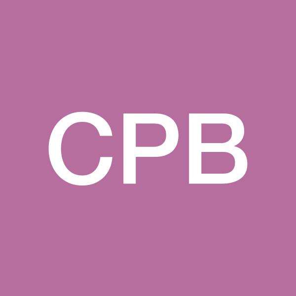 Cbc0c9b0 6b2b 4953 aad9 5616cd2994ff