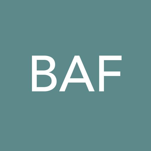 Bcb595c3 aff0 4323 932d cdfa900a8618