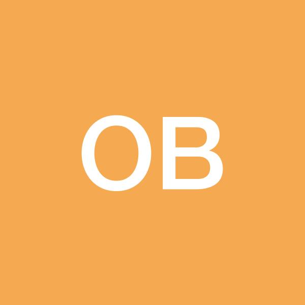 0bdcbf96 70c6 4146 b8a4 a656e6625b12