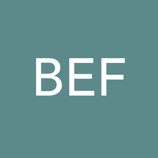 Bec9bbbd bd4f 40f7 a694 2225e0b380f8