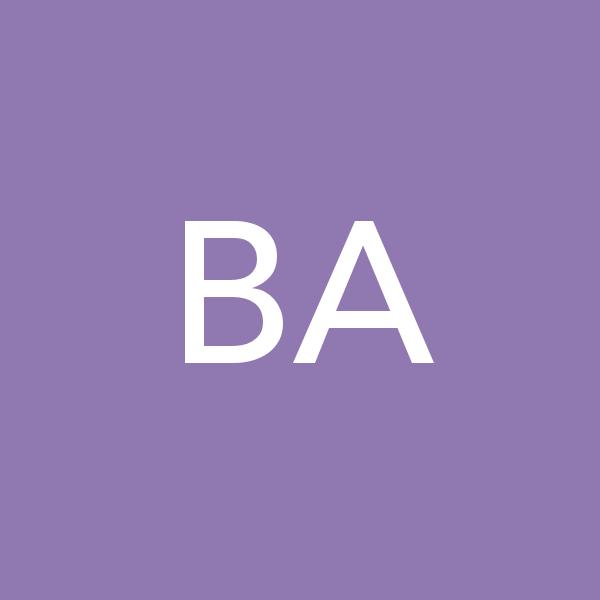 1bf6e34b 8a9a 4eb0 b1a5 dcba96b89484