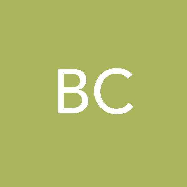 B6ce0735-9a5e-4904-9c69-900dcf7871f0