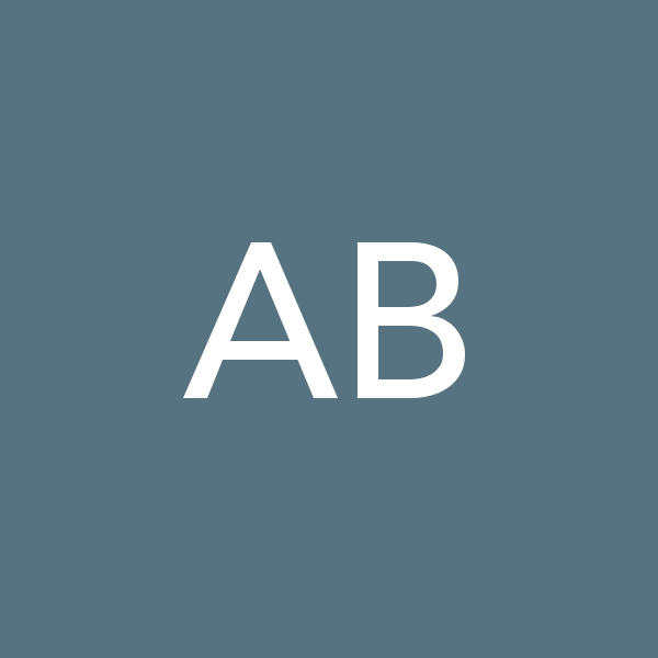 7aedbab5 cde9 4150 ba3c ad3b8f722aa5