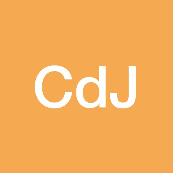 D450c2ab c820 488d 9df7 53c7d7072215