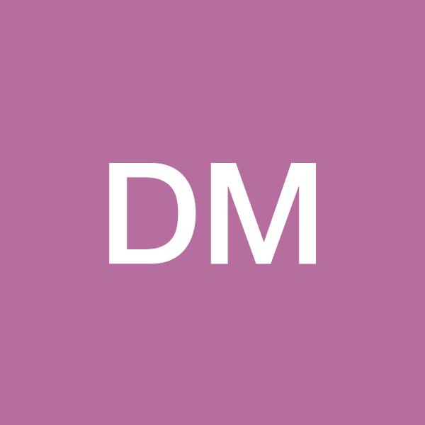 D1dbf74b 1f77 47de 9bf9 7b12c79603c8