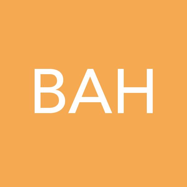Bab649d7 c9d7 420e 8432 4f2abc95a1fc