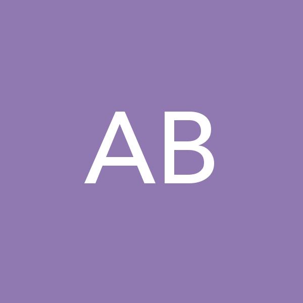 E43b72b1 e0b3 4aef 9877 9f252be4a3a2