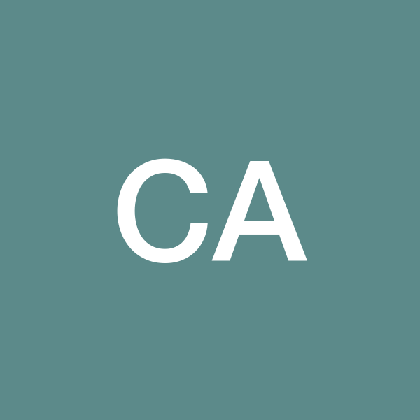 Ac11d445 772c 41f4 8d41 bd2f1ea63553