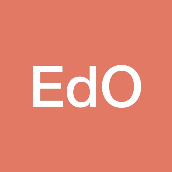 E3df04cd e066 4701 9e1a f0218b01147e