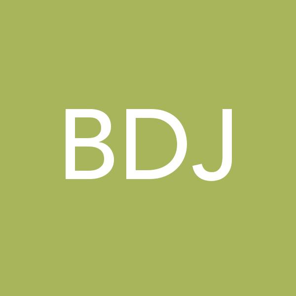 D808d253 bd28 4ac2 b95c bcfc738bd2b1