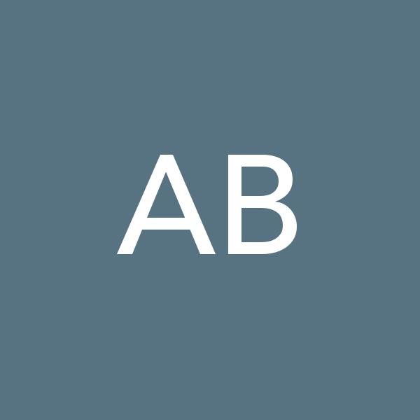 A26fb3fd fb1b 4776 b99c 4bfa95901009