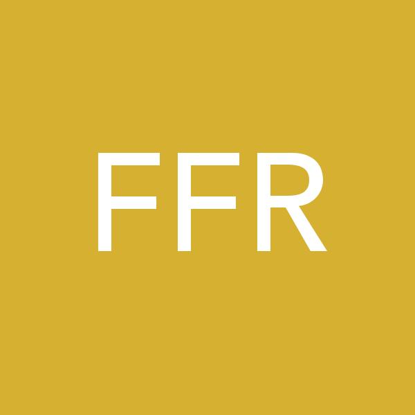 F38a1cfc eff5 4a26 a5dd 861f1881b5ae