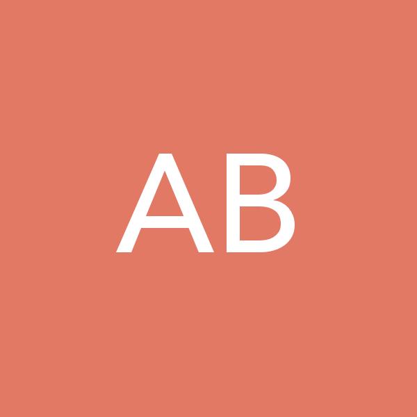 B04715b7 a2c0 43ae aae1 fc6eeb4ac9e9
