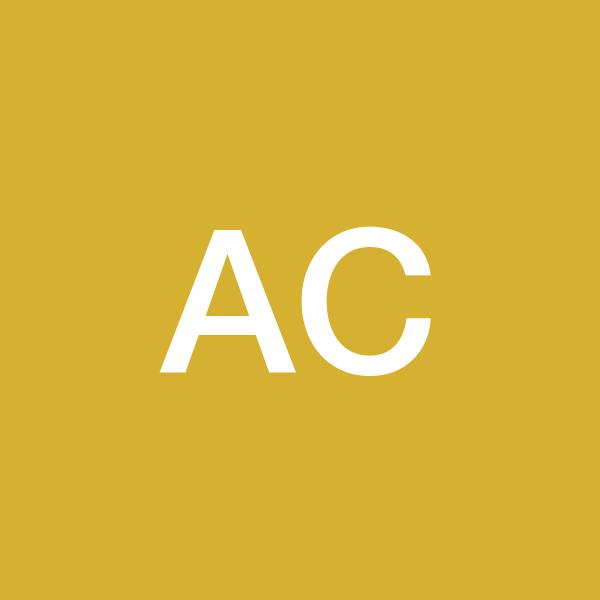 A9141136 a0b5 47ae b82b 096175b5d384