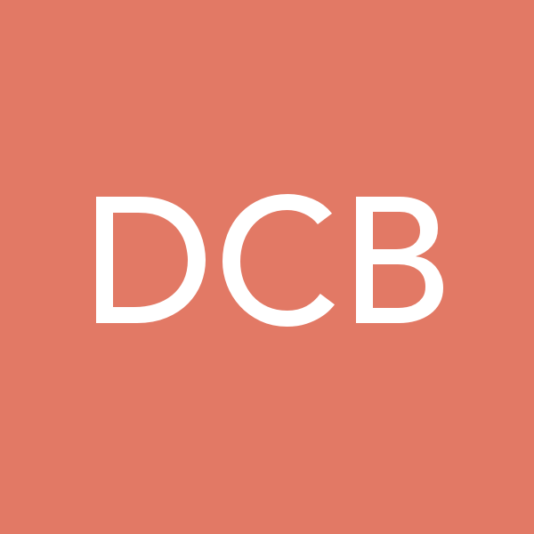 Dbb3c4e7 d1d7 4fae ad8e a5309c145432