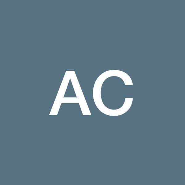 Bac763a0 a0aa 4d2b 857b ffd2451042c4