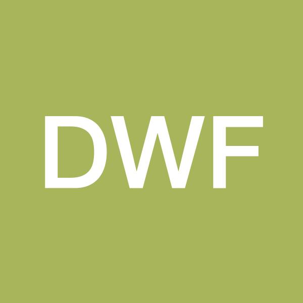 D570f811 5dbf 46c1 9f7b f02355f7043a