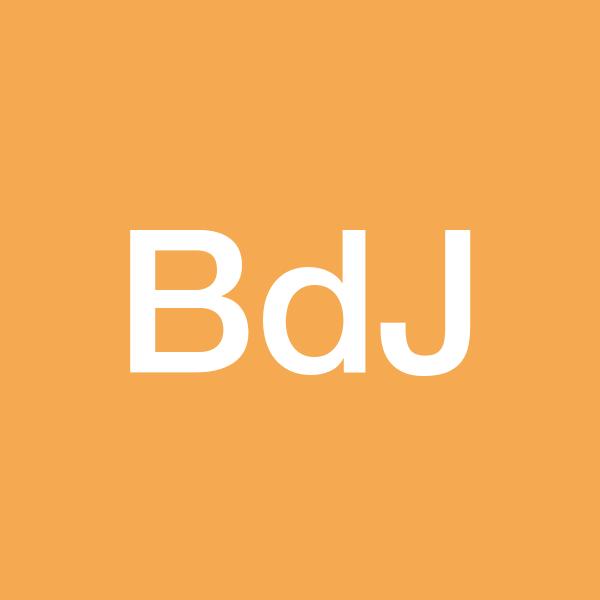 D7c8910d 72e7 4f2b b8e8 bbe4b551e84f