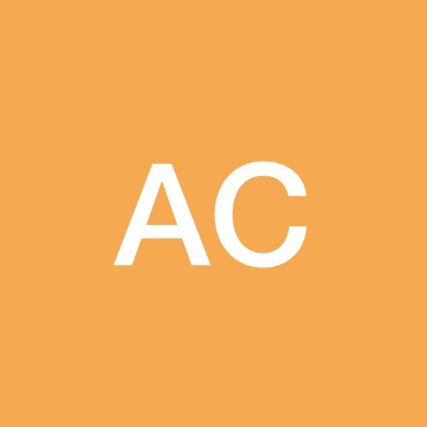 F3f35efc ac69 4117 a087 76c1b18ec5b2
