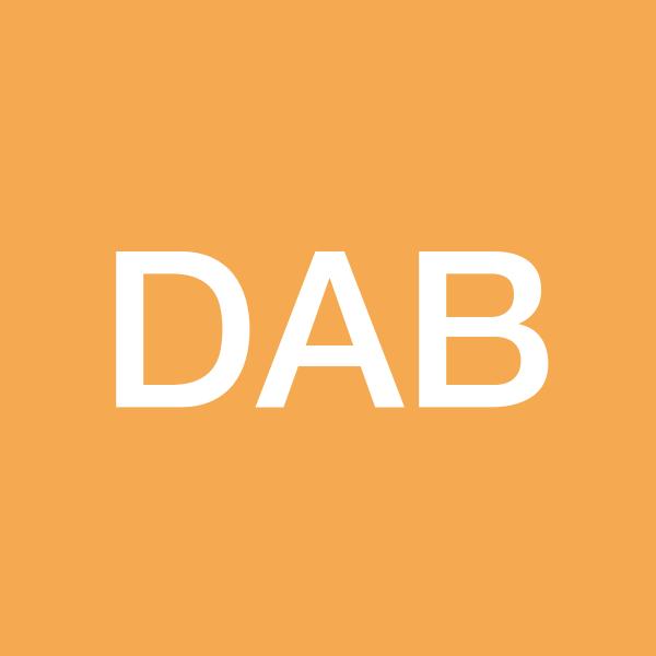 D0ab42b7 7fa0 4645 9bdc 5f614f297d75