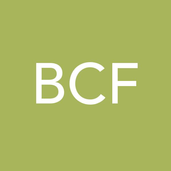 F0a3c7bf 09b0 4afe 9fc2 3fb46862c151