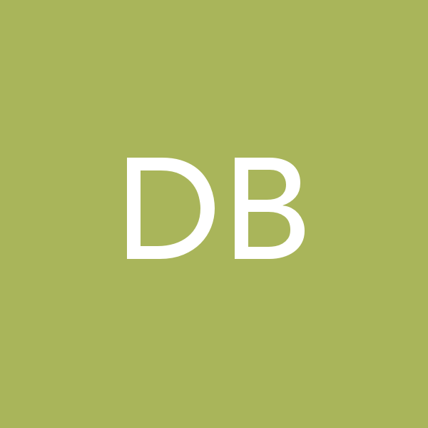 Cfbb2348 0ca8 40b6 a299 a09c3bcd8dc6