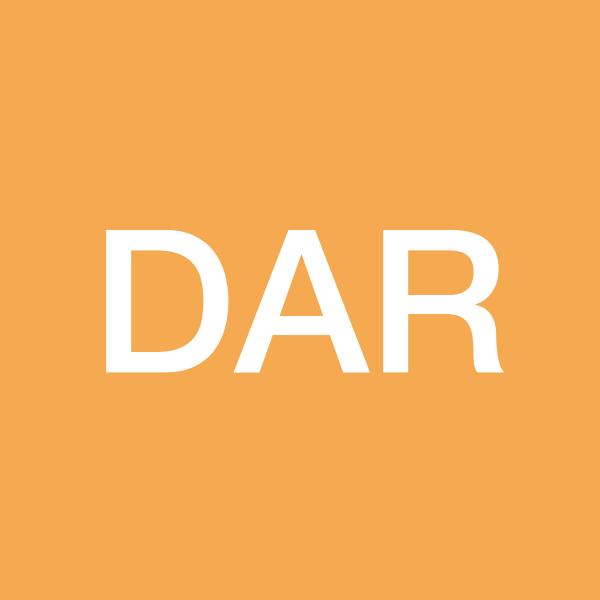 Daef20d6 4acf 4f75 8cf3 d7771bf41eca
