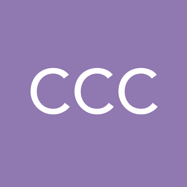 C9be53ec 2581 4658 89b0 cdace56f0c61
