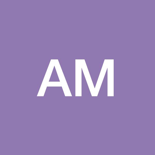 Afaab8db ca1f 4d03 8408 6f2f27ad36bf