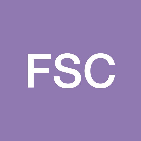 Fe3c022b 7b60 4df1 a854 5a936ef53373