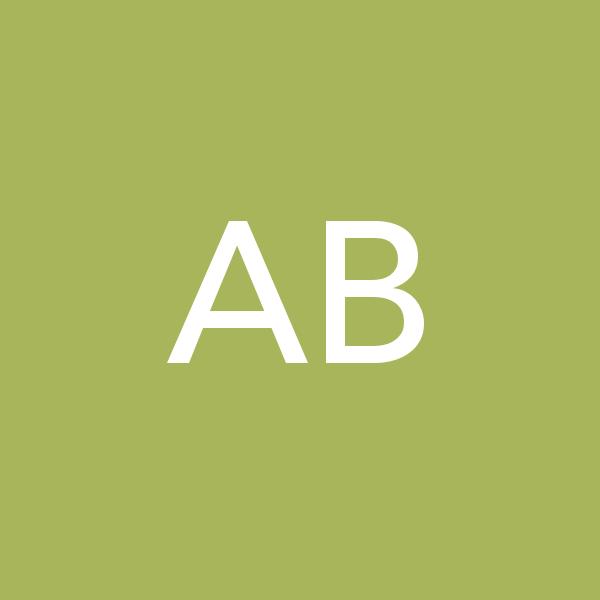 E7aac395 577b 4cf2 b6bc a08b76a6cd16