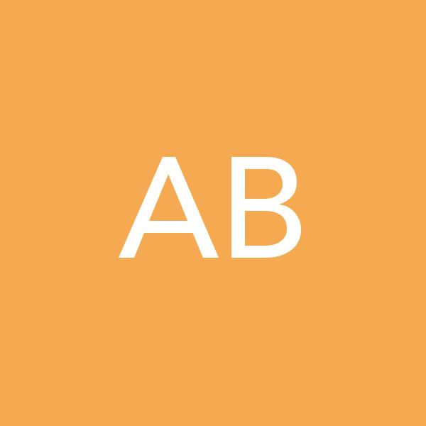 Eb1378c3 1cfb 4ff0 b464 d1dd2f85e651