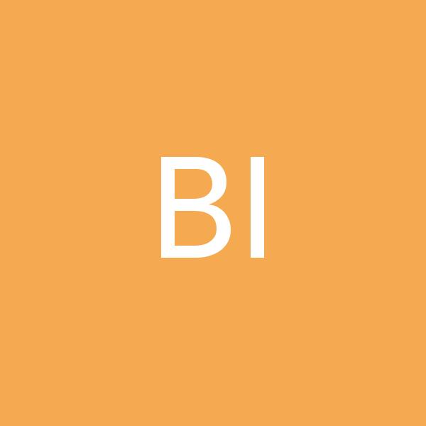 9b76a9c4 19b6 437e b499 8b6c28aa0518