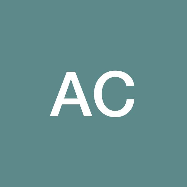 Aa54ea48 c4ad 497a 895f 42a7c199978f