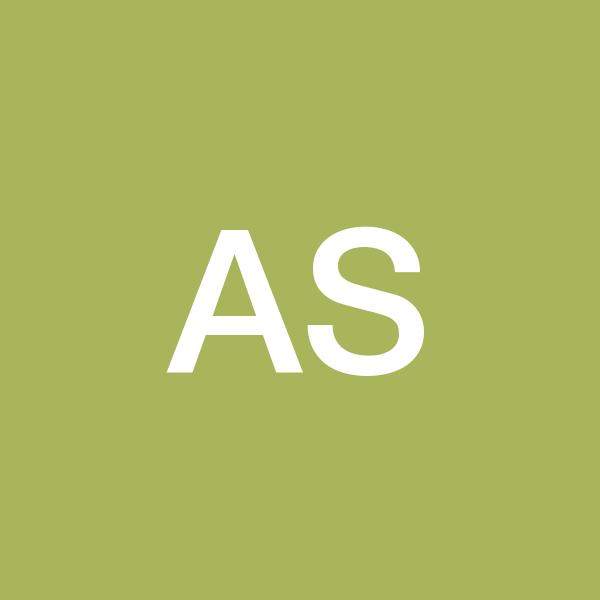 A07dd0fb 8cce 48cd acc5 e46f9475229b