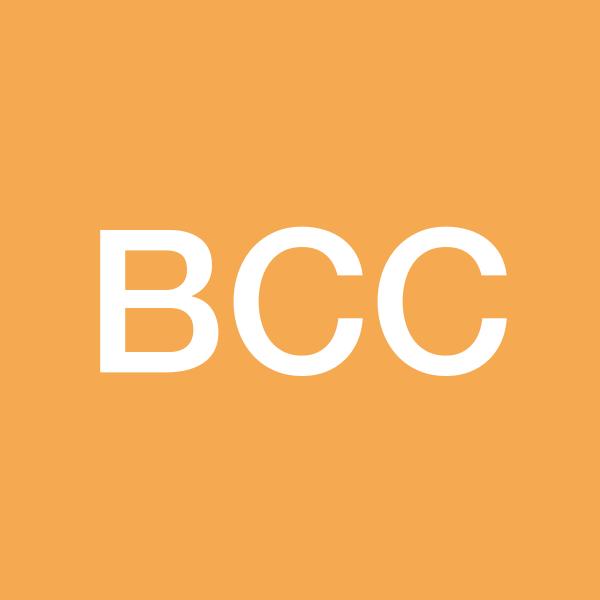 B9fb5366 a539 4725 9b9a c1f9afcb28b3