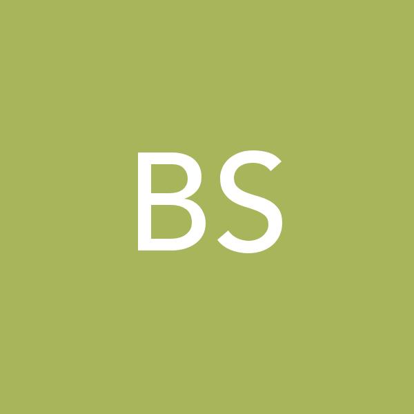 Bb9b9317 13db 407c 91bd f808a13b1b35